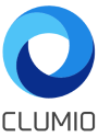 Clumio Channel Cloud